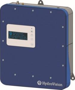 HydroVision_flowmeter_transmitter_new-251x300