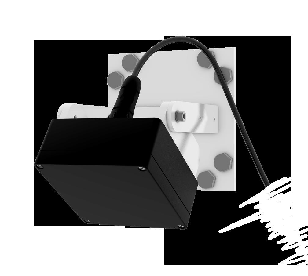 Sensor_Q-Eye-Radar