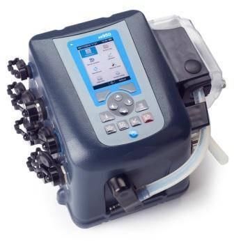 AS950 kontroler.jsa