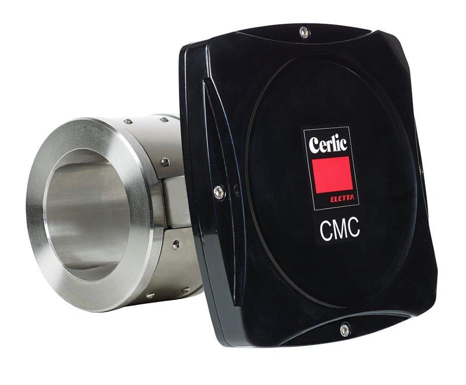 CMC-1