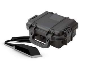 hydrovision_q-eye-psc-portable-doppler-flowmeter-300x225
